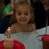Claire's 4th Birthday :